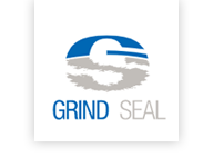 Grind and Seal