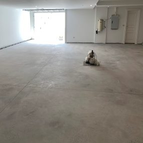 Residential Surface Prep 4