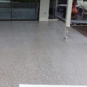 exterior-non-slip-concrete-finish-honed-18