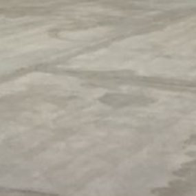 Industrial Warehouse Tenancy surface grind cleanup
